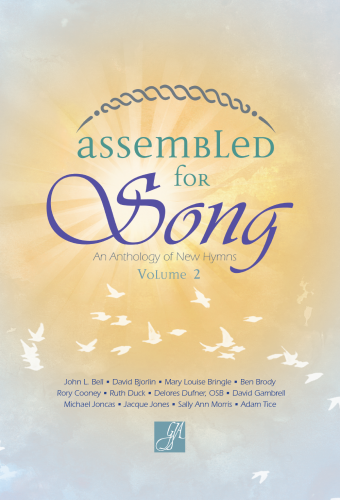 Assembled for Song - Volume 2