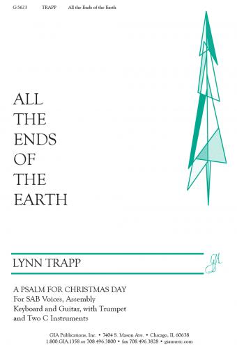 Lynn Trapp