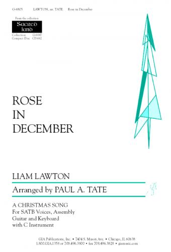 Paul Tate