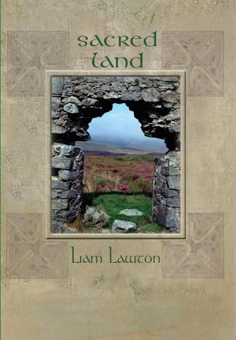Liam Lawton