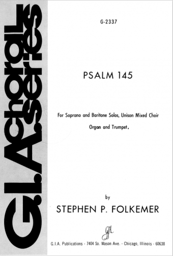 Stephen Folkemer