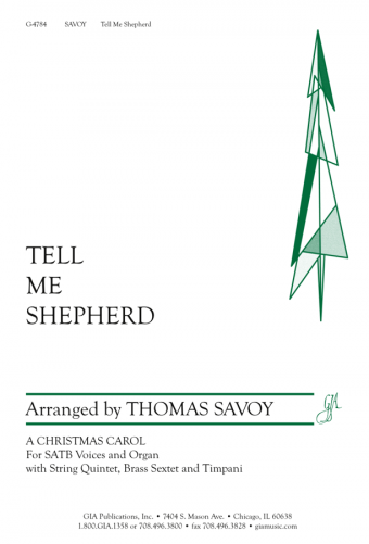 Thomas Savoy