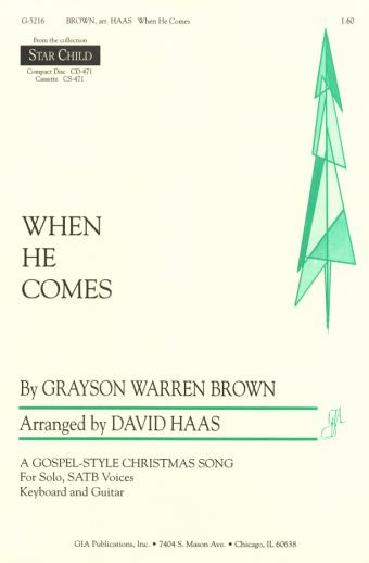 Grayson Brown