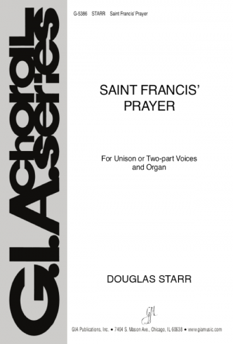 Douglas Starr