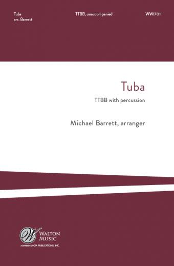 Tuba (TTBB)