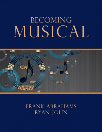 Becoming Musical