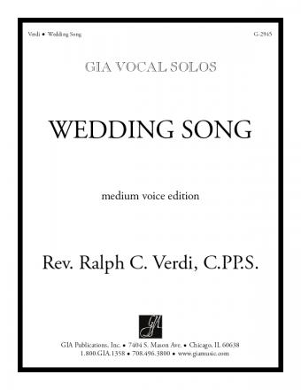Ralph Verdi