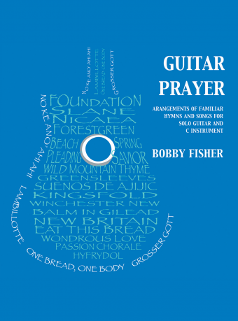 Bobby Fisher