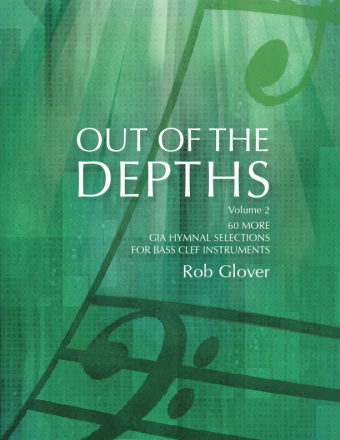 Out of the Depths - Volume 2
