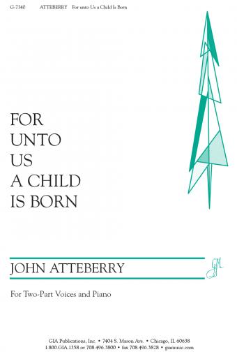 John Atteberry