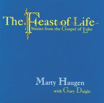 Marty Haugen