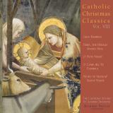 Catholic Classics, Volume 8