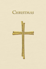 Christmas Mass Booklet