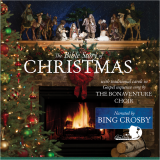 The Bible Story of Christmas