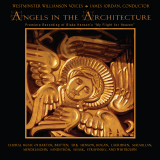 Angels in the Architecture (GIA ChoralWorks Series)