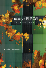 Beauty's Blaze