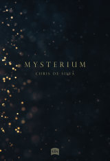 Mysterium - Music Collection