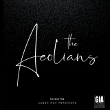 The Aeolians