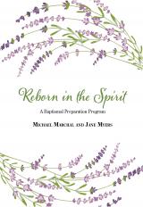 Reborn in the Spirit