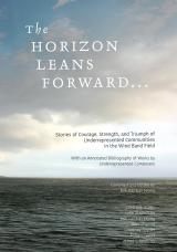 The Horizon Leans Forward