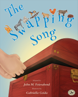 The Swapping Song