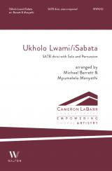 Ukholo Lwami/iSabata