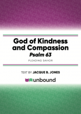 God of Kindness and Compassion
