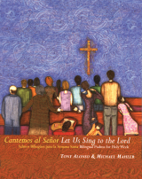 Cantemos al Señor / Let Us Sing to the Lord
