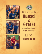 First Steps with Hansel and Gretel