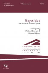 Bayasibiza (TTBB)