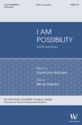 I Am Possibility