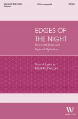 Edges of the Night