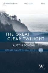 The Great Clear Twilight