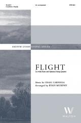 Flight (SSA)