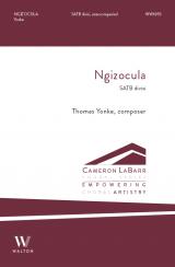Ngizocula