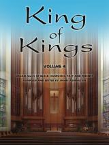 King of Kings - Volume 4