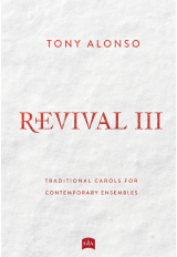 Revival III - Music Collection