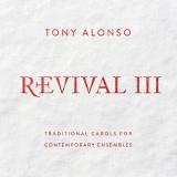 Revival III