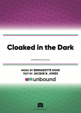 Cloaked in the Dark