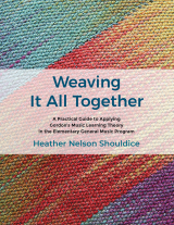 Weaving It All Together