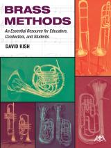 Brass Methods