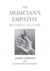 The Musician's Empathy