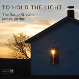 To Hold the Light (GIA ChoralWorks|Spiritum)