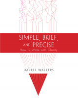 Simple, Brief, and Precise