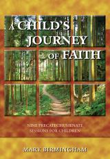 A Child's Journey of Faith