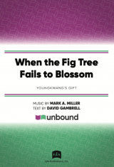 When the Fig Tree Fails to Blossom