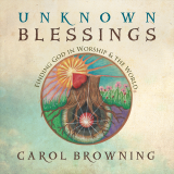 Unknown Blessings