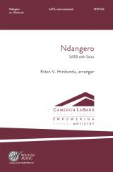 Ndangero