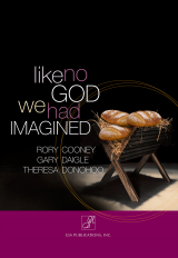 Like No God We Had Imagined - Music Collection