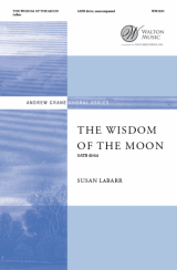 The Wisdom of the Moon